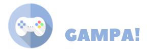 Gampa